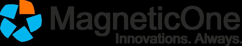 MagneticOne Ideas Portal Logo